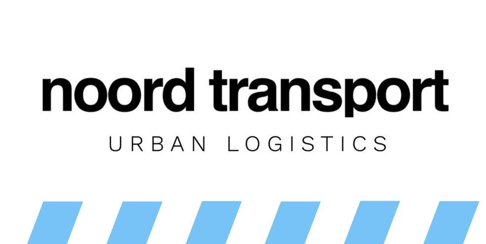 noord transport